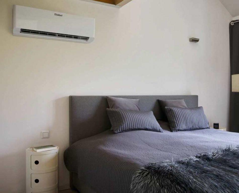klimaanlage-4-(1)
