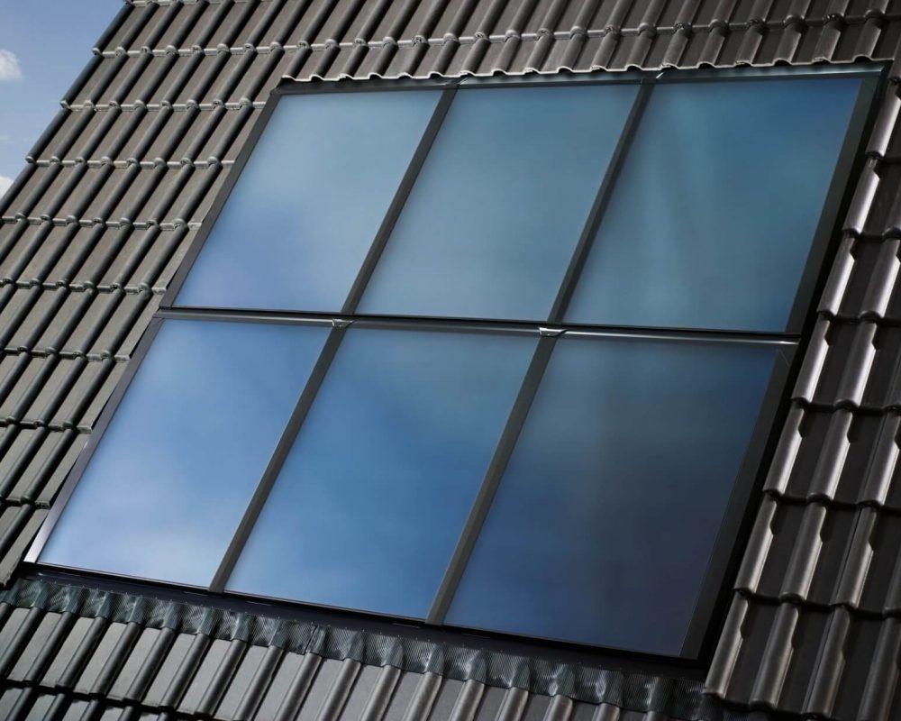 solaranlage (1)